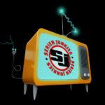 SJ-Logo_by-Pixler