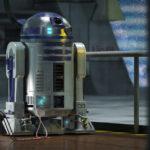 meine R2 einheit_final3