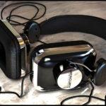 my_headphones Kopie